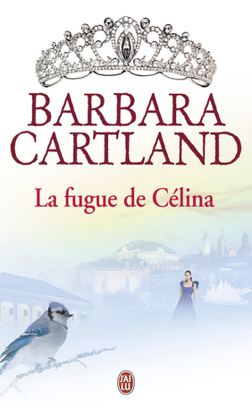 La fugue de Célina
