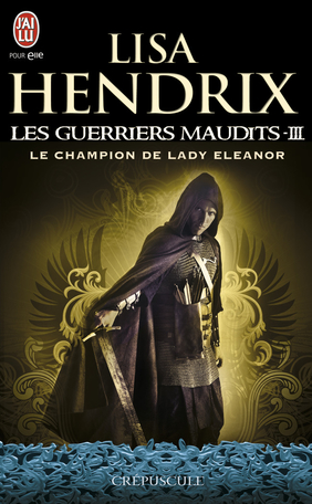 Le champion de lady Eleanor