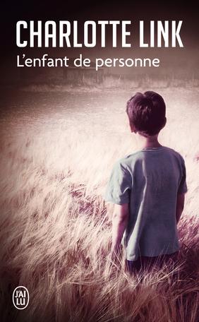 L'enfant de personne