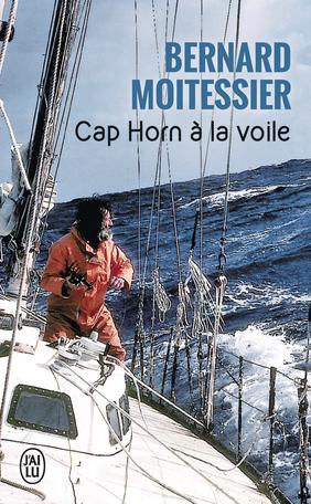 Cap Horn à la voile
