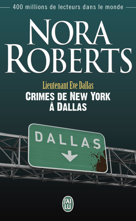 Crimes de New York à Dallas