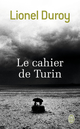 Le cahier de Turin