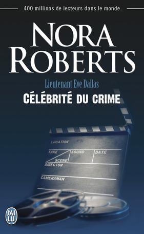 Célébrité du crime