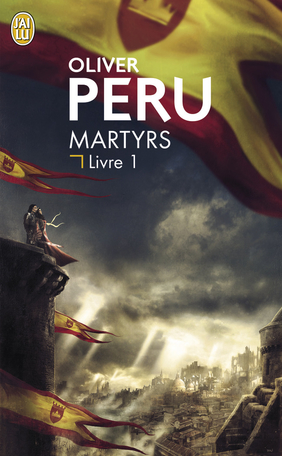 Martyrs - 1