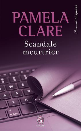 Scandale meurtrier