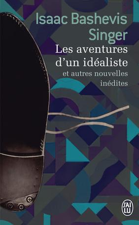 Les aventures d'un idéaliste