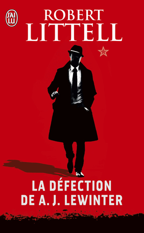 La défection de A. J. Lewinter