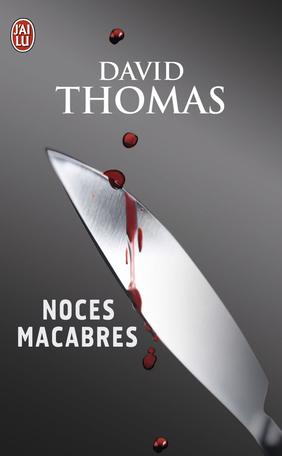 Noces macabres