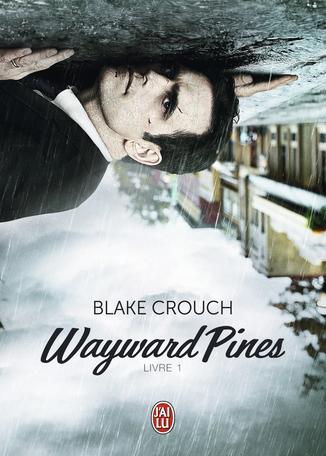 Wayward Pines - 1