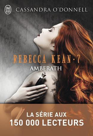 Amberath (Rebecca Kean 7)