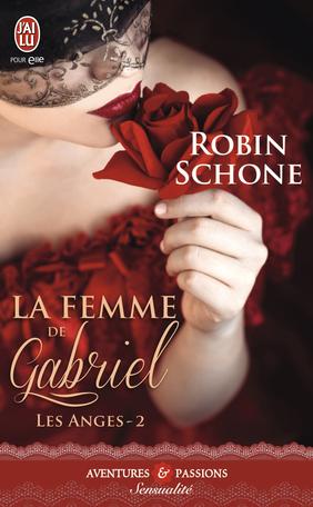La femme de Gabriel