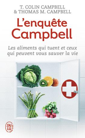 L'enquête Campbell