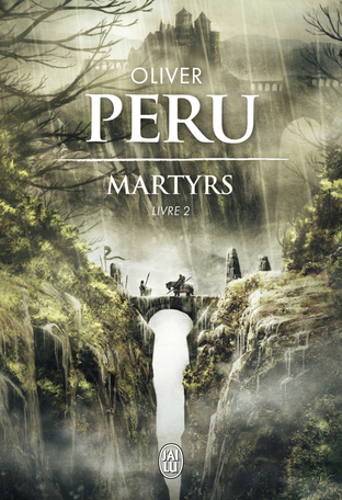 Martyrs - 2