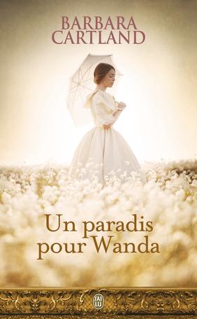Un paradis pour Wanda
