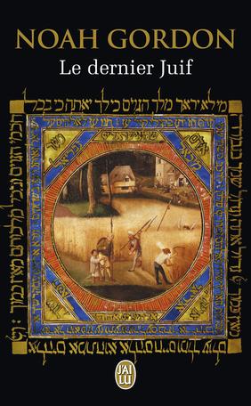 Le dernier juif