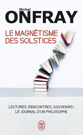 Le magnétisme des solstices