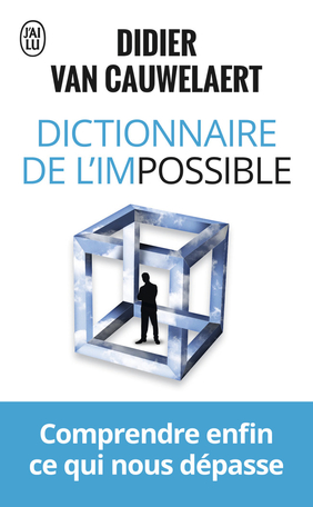 Dictionnaire de l'impossible