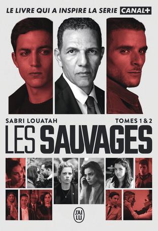 Les Sauvages 1 & 2