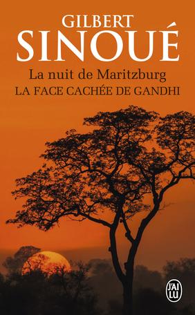 La nuit de Maritzburg