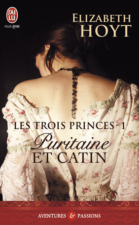 Puritaine et catin
