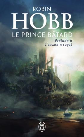 Le prince bâtard