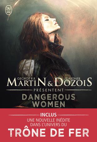 Dangerous women - 1