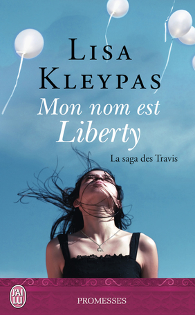 Mon nom est Liberty
