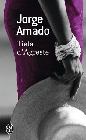 Tieta d'Agreste