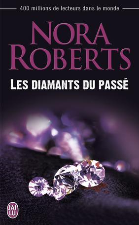 Les diamants du passé