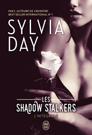 Les Shadow Stalkers
