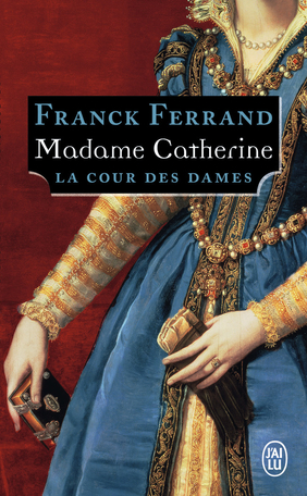 Madame Catherine