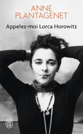 Appelez-moi Lorca Horowitz