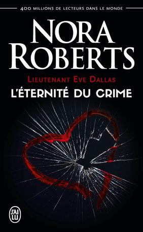 L'éternité du crime