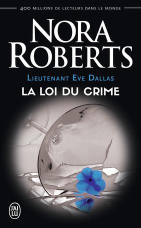 La loi du crime