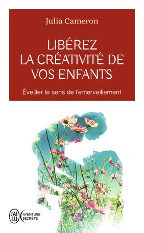 Libérez la créativité de vos enfants