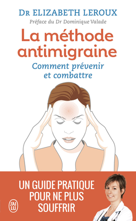 La méthode antimigraine