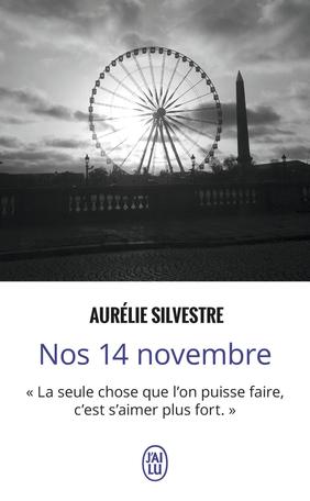 Nos 14 novembre