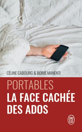 Portables, la face cachée des ados