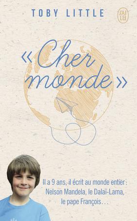 «Cher Monde»