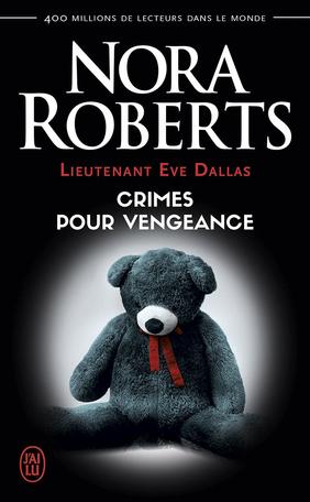 Crimes pour vengeance