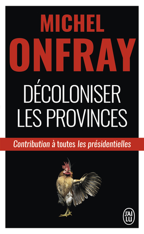 """Résultat de recherche d'images pour """"provinces onfray"""""""