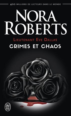 Crimes et chaos