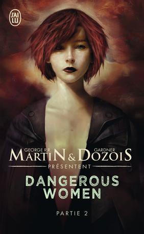 Dangerous women - 2