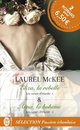 Eliza, la rebelle – Anna, la bohème