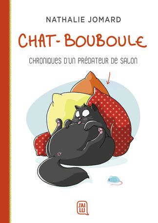Chat-Bouboule