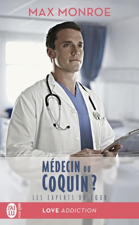 Médecin ou coquin?