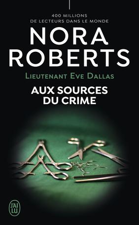 Aux sources du crime