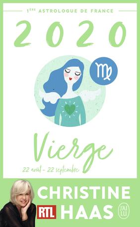 Vierge 2020