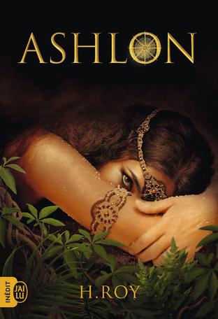 Ashlon