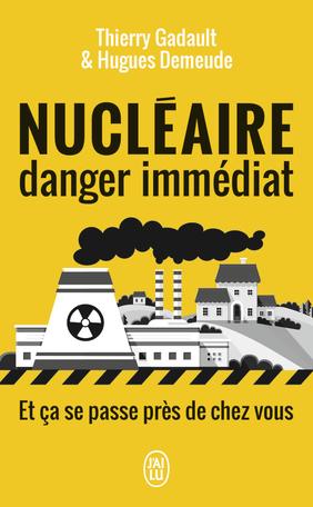 Nucléaire, danger immédiat